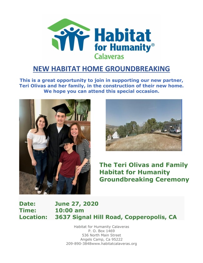 signal-hill-trail-groundbreaking